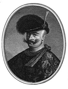 Safavid dynasty - Shah Abbas