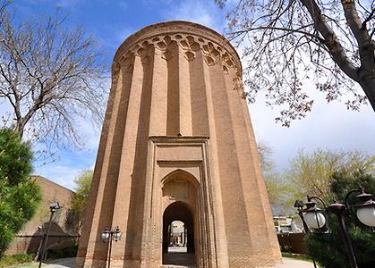 Sultanate of Rum (Saljūqiyān-i Rūm ) - History of Iran